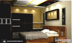 Bedroom Interior Designs Indian House Plans Living For Bedrooms