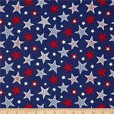Small Picture 72 best 1new americana print fabrics images on Pinterest Print
