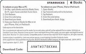 Make Rules Diet starbucks-itunes America Col - Tara Your book Card Of Stiles United us-starb-itu-34912 States Own Gift