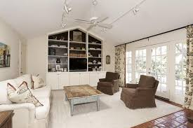 track lighting for vaulted ceilings. Track Lighting For Vaulted Ceilings Light Catalogue Ideas N