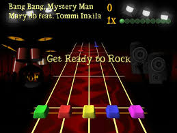 5 Frets on Fire Alternatives & Similar Games for iOS Top