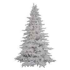 Httpssecureimg2agwfcdncomim97178398resizPre Lit Spruce Christmas Tree