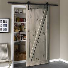 sliding barn doors. best 25 barn doors lowes ideas on pinterest sliding and basement renovations