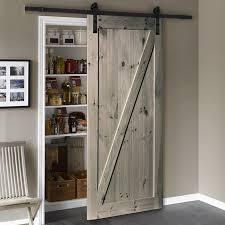 sliding barn doors. best 25 barn doors lowes ideas on pinterest sliding and basement renovations