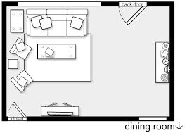 living room design layout. living room layout - google search | decor pinterest rooms, and design l