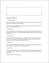 what is context essay environmental issue