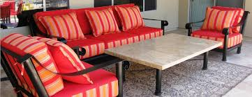 great patio furniture phoenix great patio furniture phoenix 15 on interior designing home ideas