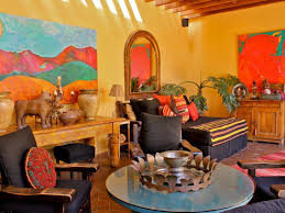 mexican living room furniture. amazing mexican living room furniture