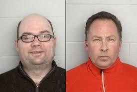 Investigations continue following medical marijuana raids | Gaylord |  petoskeynews.com