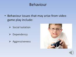 Video Games Affect the Brain   for Better and Worse Video Games Effects on Aggressive Thoughts  amp  Behaviors in Development   Sagar Patel   Pulse   LinkedIn