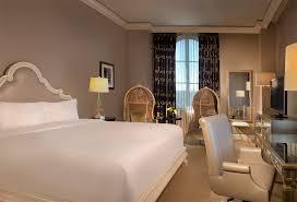 Modern Furniture Stores San Antonio Amazing Eilan Hotel And Spa Photos Luxury Hotel San Antonio