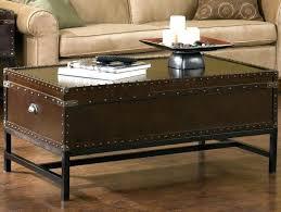 steamer trunk coffee table cfee s uk australia for sal