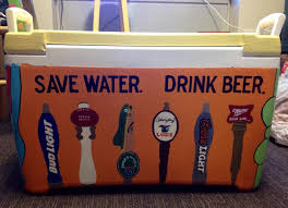 country creative coolers