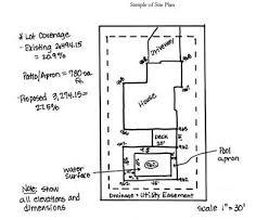 swimming pools rosemount mn official website swimming pool diagram
