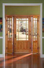 Ashworth Doors Home Depot
