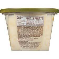 panera mac and cheese nutrition facts. Perfect Facts On Panera Mac And Cheese Nutrition Facts C