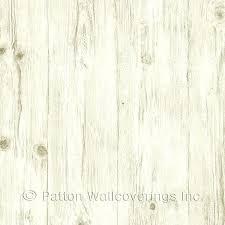 illusions wallpaper texture barn board home depot