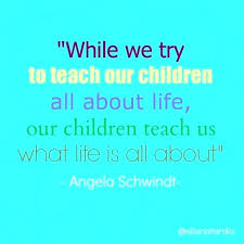 Children Love Quotes Beauteous Quotes For Love For A Child And Love Children Quotes And Sayings For