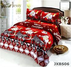 duvet covers king quilts quilt bedding sets bedspreads quilts quilt bedding