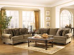 Raymour And Flanigan Living Room Furniture Sofas Sectionals Raymour And Flanigan Living Room Sets Raymour