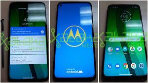 Motorola Moto G Stylus Appears In More ...