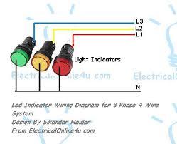 220v single phase motor wiring on 220v images free download Single Phase 220v Motor Wiring Diagram 220v single phase motor wiring 8 240v 1 phase wire color code single phase electric motor wiring diagrams single phase 220v motor wiring diagram