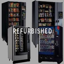 Vending Machine Manual Pdf Mesmerizing Online Vending Machines Inc Buy Vending Machines Online