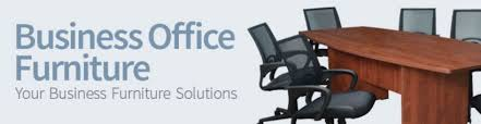 office furniture for small office. Business Furniture - For Startups, Small \u0026 Medium Sized Businesses.  Office Office Furniture For Small