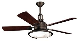 rustic ceiling fans. The Best Ceiling Rustic Flush Mount With Lights Pics For Outdoor Popular And Fan Wet Locations Fans E