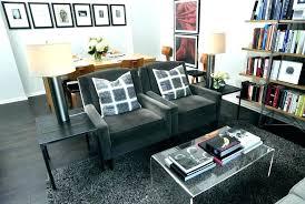 solid gray rug solid grey area rug solid grey area rugs solid grey area rug solid