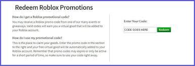 Roblox Wiki Shirt Roblox Promo Codes List November 2019 Pro Game Guides