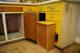 Reuse Kitchen Cabinets Salvaged Kitchen Cabinets