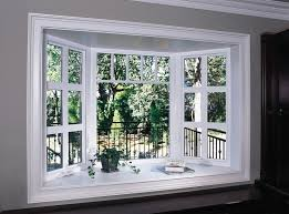Bay Window Kitchen Kitchen Plant Window Home Design Ideas
