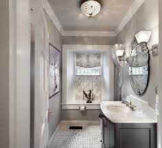 um size of bathroom design awesome crystal bathroom lighting vanity lamp bathroom overhead lighting contemporary