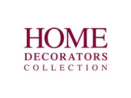 home decorator catalogue home decorators collection catalog