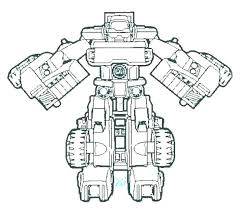 Transformers Coloring Pages Pdf Prime Coloring Page Transformers
