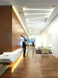 cove ceiling lighting. Cove Light Ceiling Design Lighting Corporate Archives  Perimeter With Within . N