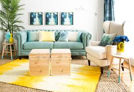 the 15 best places to find cute home decor lux concord a