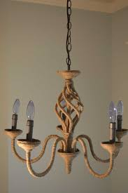 jute wrapped chandelier new 20 diy tutorials tips not to miss home stories a to z