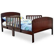 Kids bed Room Rack Furniture Harrisburg Wood Toddler Bed Buybuy Baby Toddler Kids Beds Buybuy Baby