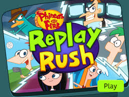 we re sorry this game is not supported on your browser
