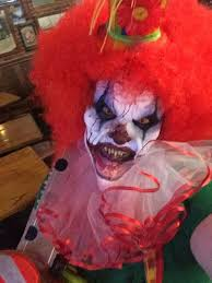 y clown makeup costume photo ideas designs of zombie costumes
