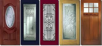 front door locks lowesKeyless Entry Door Locks Lowes Image Of Exterior Door Locks At