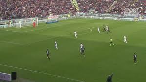 SportMediaset: Serie A, Cagliari-Milan 0-2: highlights Video