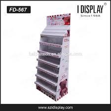 Teddy Bear Display Stands Retail Display Racks Manufacturers Retail Display Racks 12