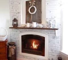 master bedroom ideas with fireplace. Favorable Bedroom Fireplace Fireplaces Th Master Makeover Ideas Diy Mantels.jpg With