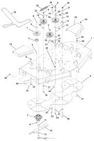wiring diagram for exmark mowers wiring discover your wiring great dane diagrams exmark starter wiring