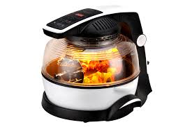 Kitchen Small Appliance Stores Gain City Online Store Sales And Services Sona Digital