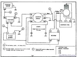 Kohler 12res Generator Wiring Diagram Model   WIRE Center • together with Kohler Generator Wiring Diagram sources also Kohler 12res Generator Wiring Diagram Model   Residential Electrical also Kohler Generator Wiring Schematics   WIRE Center • additionally Wiring Diagram For 20kw Generac Generator Perfect Kohler Generator further Kohler 12res Generator Wiring Diagram Model   Residential Electrical additionally Generac Generator Wiring Diagram   Daytonva150 besides 40 Awesome Kohler Generator Manual   tlcgroupuk as well Kohler Generator Wiring Diagram New And To Of 12   viewki me further  moreover Diagram Eaton Generator 16kw   Illustration Of Wiring Diagram •. on kohler 20kw generator wiring diagram