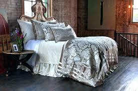 purple velvet bed frame velvet bedding king black bed bedroom ideas for girls